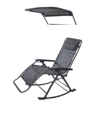 Stupendous Zero Gravity Rocking Chair Ocoug Best Dining Table And Chair Ideas Images Ocougorg